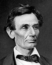 170px-Abraham_Lincoln_by_Alexander_Helser,_1860-crop
