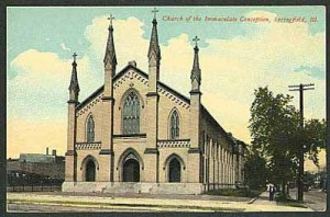 Church_of the_Immaculate_Conception