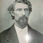 Cornelius Flagg