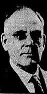 Samuel A. Bullard (Courtesy SJ-R)