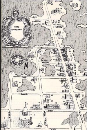 1840 map