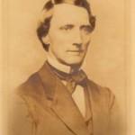 Jacob Bunn