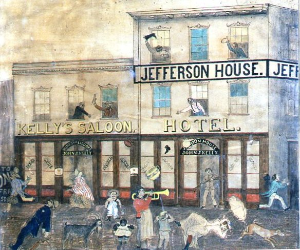 Jefferson Hotel005