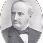 J.W. Bunn