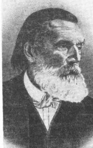Craemer