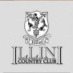 illini logo2
