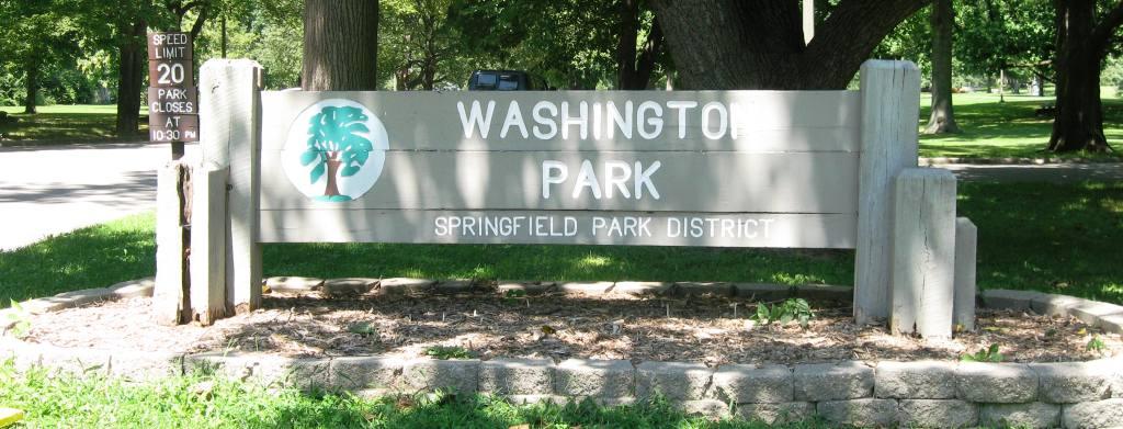 washpk sign