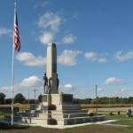 prog monument