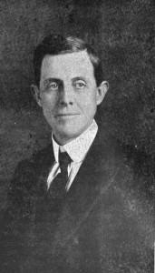 Clark (1913)