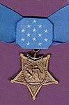 Naval Medal of Honor
