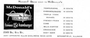 mcdonalds-ad-so-6th-st (1)