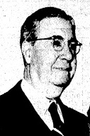 Harry Thornton, 1942 (SJR files)