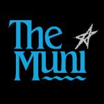 Website Main Logo