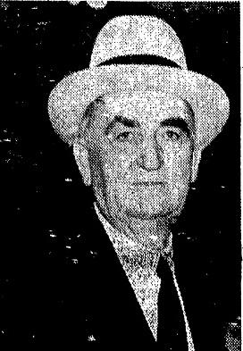 Kinsella in the 1930s (SJ-R)