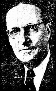 J. Emil Smith