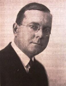 Elmer Kneale