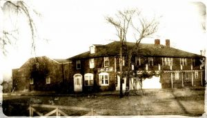 The Lake Club during its heyday (troytaylorbooks))