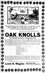 oak knolls jpg