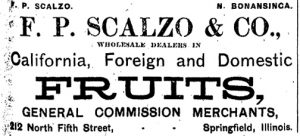 1-f-p-scalzo-co-advert%2c-isr%2c-august-31%2c-1890-p-13-copy