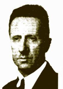Dr. Dominic Sterbini
