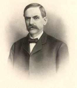 S.E. Prather