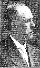 J.H. Collins (courtesy State Journal-Register)
