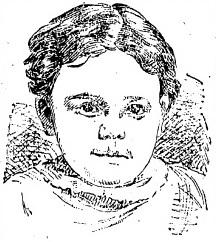Dollie Briscoe