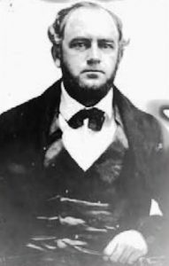 Roland Diller (undated)