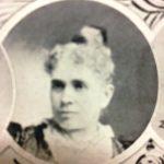 Harriet Walker (SVC)