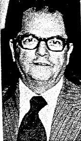 Vernon Strongman