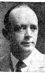 A.C. Littlejohn